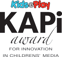 Kapi Awards