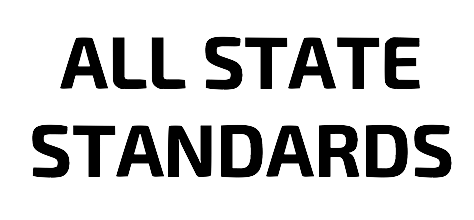 All State Standards