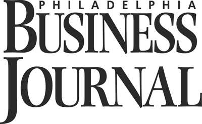 Philadelpia Business Journal