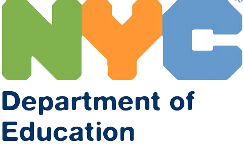 New York Ciy Department of Education